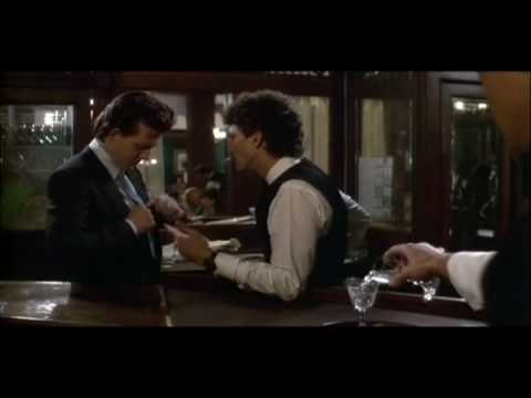 *# Watch Full The Pope of Greenwich Village