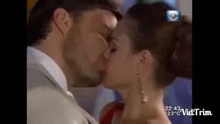 Natalia y Felipe -  ¿Quien eres tú?