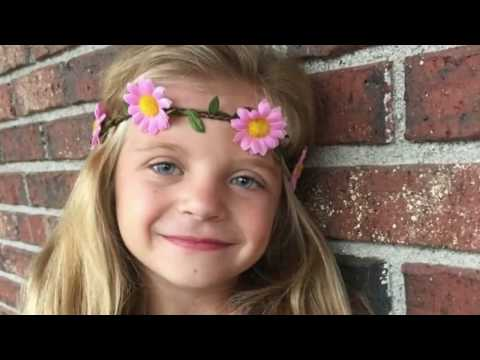 Noonan Syndrome Awareness