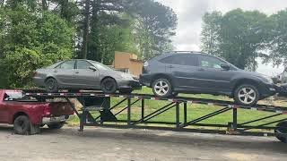 Cash for Cars Atlanta | We Buy Cars | Cash for Junk Removal Cars | Sell Your Car