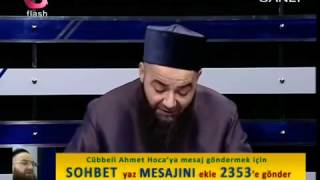 Flash TV Sohbeti 3
