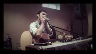 (1092) Zachary Scot Johnson Ankle Deep Tom Petty Cover thesongadayproject Highway Companion Complete