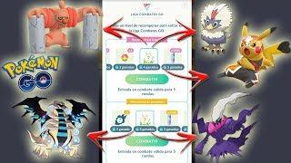 Timburr  - (Pokémon) - ¡MT ELITE para ataques LEGACY, TIMBURR SHINY, RUFFLET, PIKACHU LIBRE y más en Pokémon GO! [Keibron]