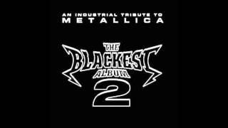 Apoptygma Berzerk - Fade To Black [Metallica Cover]