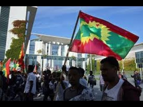 Ethiopia news today | Abiy's big steps shouldn't obscure undercurrents in Ethiopia