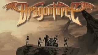 DragonForce- E.P.M.