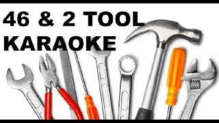 tool 46 and 2 lyrics - TH-Clip