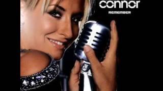 Sarah Connor -Runaway