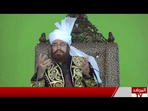 Watch Ishq-e-Rasool SAW ka Miyaar YouTube Video