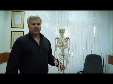 Санатории для лечения артрозов и артритов