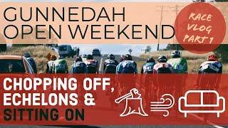 RACE VLOG | COONABARABRAN TO GUNNEDAH | SUNDOWNDER HANDICAP