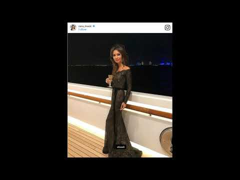 Фотошоп или анорексия. Певица Зара испугала поклонников худобой