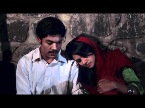Chaahat - Short Film