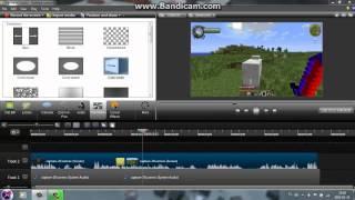 ABC nagrywania #1 Camtasia Studio 8- podstawowe informacje