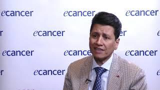 Emerging management of metastatic castration-sensitive prostate cancer: front-line chemotherapy ...