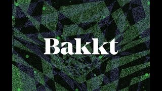 Bakkt Deposits Begin In 4 Days. BTC Battling 10k. Can Bakkt Trigger a Bullrun? Q&A Discussion Stream