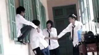 Nhạc Rap- Học Sinh (G.O band) - Hay - Nhac Rap- Hoc Sinh (G.O band) - Hay - Cần Thơ IT.flv