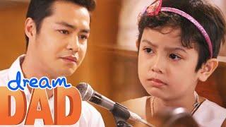 Dream Dad - Pilot Episode