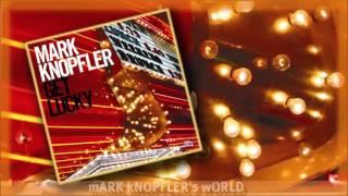 Mark Knopfler - Home Boy