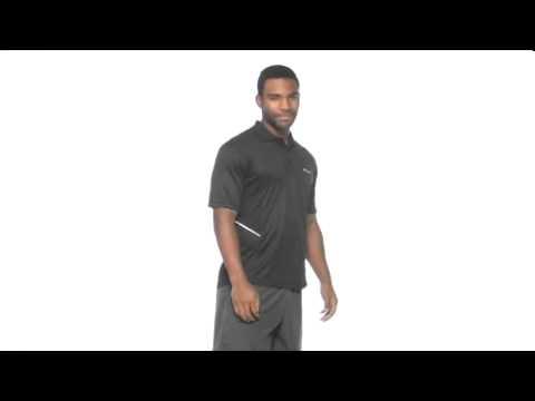 Fila - Short Sleeve Polo SKU:#7993168