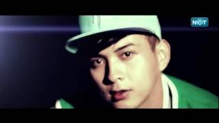 Không Cảm Xúc | Hồ  Quang Hiếu | Official MV
