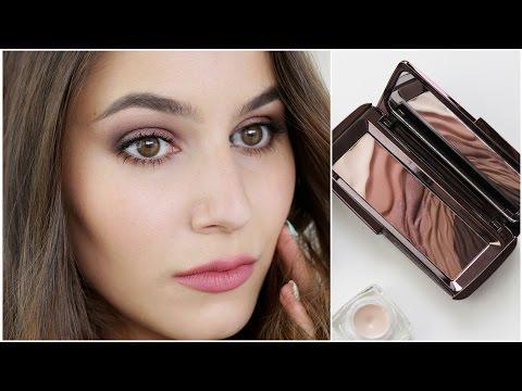 Long-Wear Cream Eye Shadow by Bobbi Brown Cosmetics #7