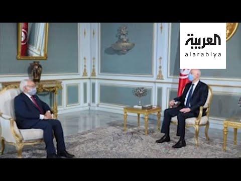 العرب اليوم - شاهد: بيان البرلمان التونسي يُثير التكهنات وسط دعوات لحل المجلس وتعديل الدستور