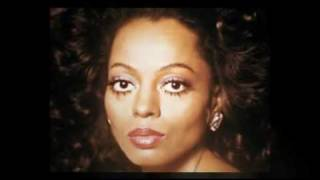 DIANA ROSS ave maria