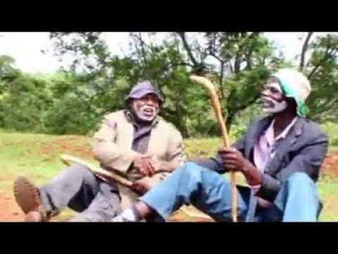Kikuyu Comedy – Micii Ni Ndogo Full Kikuyu Movie By Muthee Ndanuko