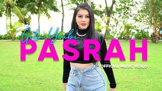 Gita Youbi - Pasrah (Official Music Video)
