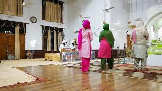 Terey gun bohtey bhai Vipandeep singh Bhai Lovedeep singh Amritsar valey.     7589433671