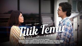 DIARY CLOUDRUN: Titik Temu | Episode Ekstra