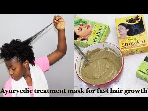 Sibuyas mask para sa buhok pagkawala review ng malakas na