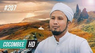 Jangan Putus Asa Bila Ada Masalah.. ᴴᴰ   Ustaz Iqbal Zain Al-Jauhari