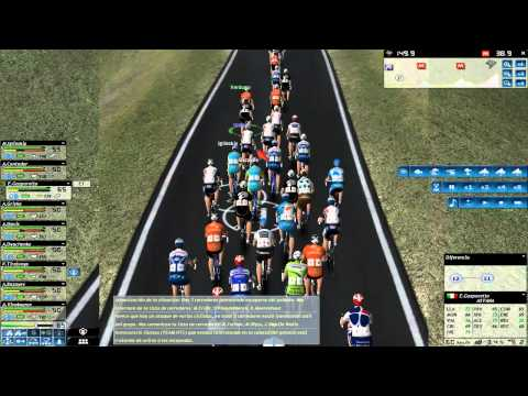 pro cycling manager 2011 pc gratuit