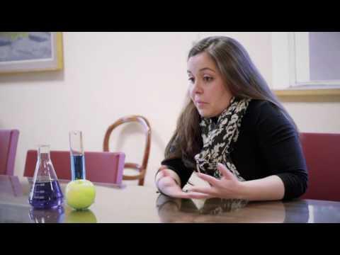 Debilidad después de una crisis hipertensiva
