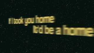 Flo Rida - Wild Ones [LYRICS]