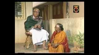 Shanubhogara magalu (Bhavageethe) - ಶಾನುಭೋಗರ ಮಗಳು