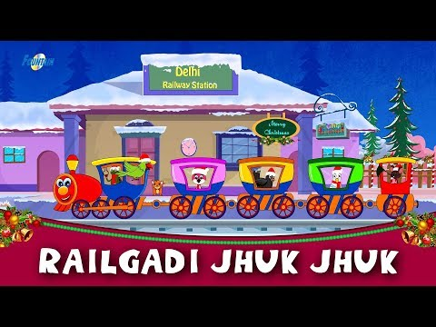 Gujarati Poem - Hu To Poochu - смотреть онлайн на Hah Life