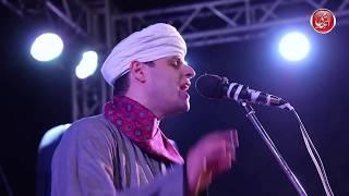 اغاني حصرية الشيخ محمود ياسين التهامي - جاء الحِمام - شبرا ٢٠١٩ تحميل MP3