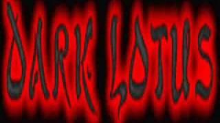 Dark Lotus - Black Rain