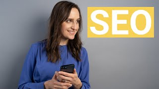 Anchor Marketing Co. - Video - 3