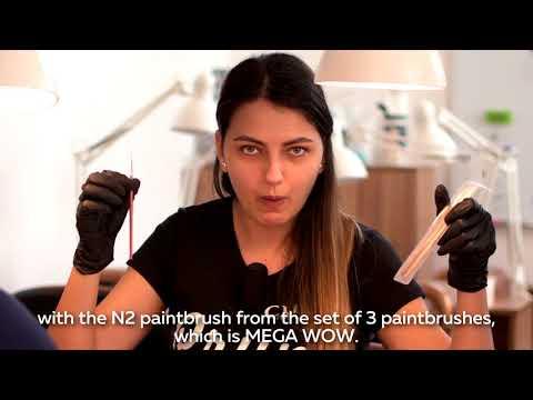 Bump și durere în articulația degetelor