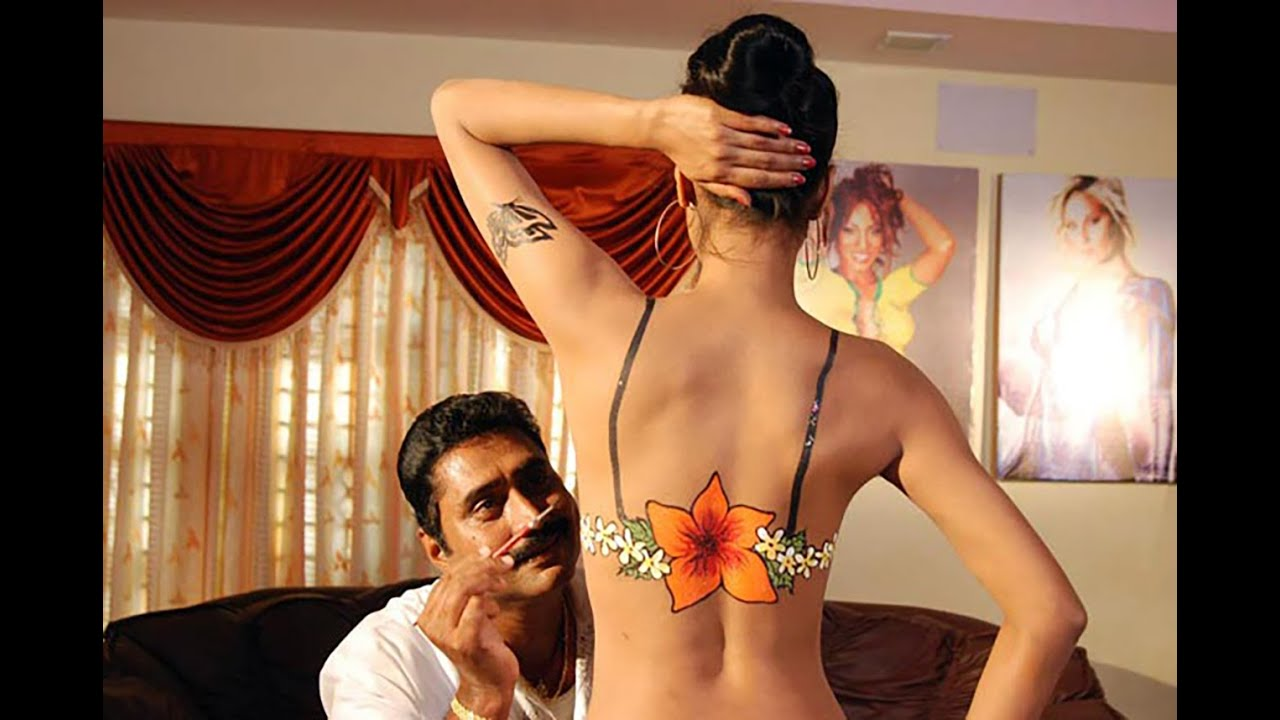Online Porn Is Once Again Legal In India thumbnail