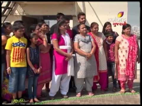 Daily-Bonus--28th-March-2016--ડેઈલી-બોનસ--Full-Episode