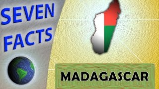 7 Interesting Facts about Madagascar