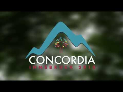 Aftermovie concertreis Concordia Melick naar Innsbruck