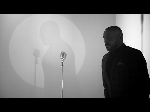 Bogdan Artistu – Un tata adevarat Video