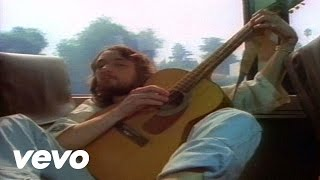 Supertramp - It's Raining Again