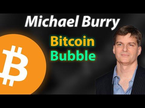 Apsikeisti bitcoin